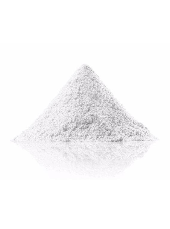 Buy DMAA Powder