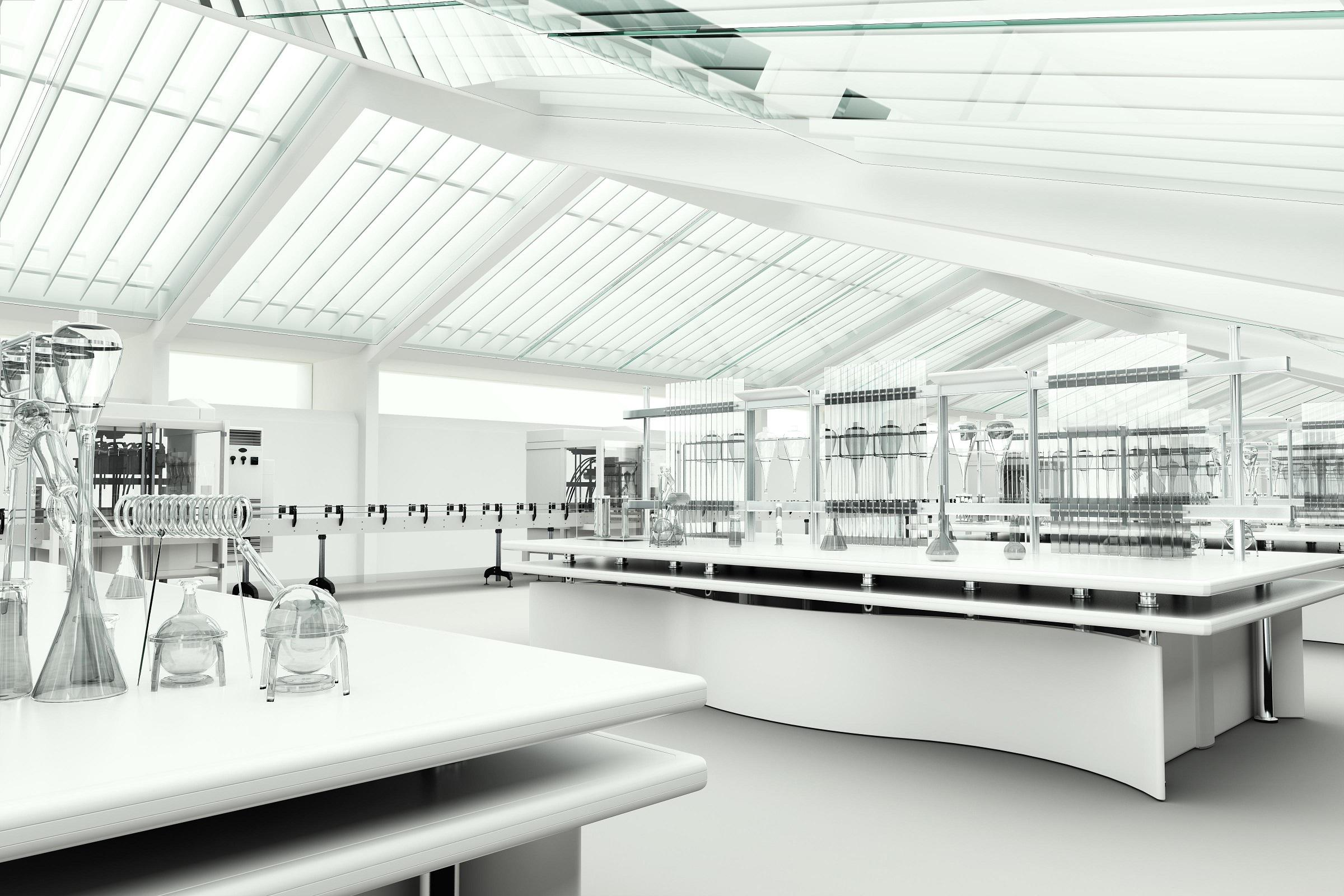 ELV Bioscience Lab
