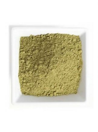 Buy White Maeng Da Kratom