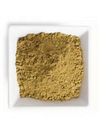 Red Maeng Da Kratom Powder