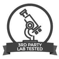 ELV Bioscience third party tested